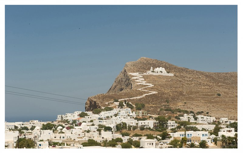 Folegandros nytimes-1