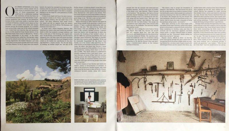WSJ magazine-2