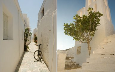 Folegandros nytimes-2