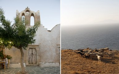 Folegandros nytimes-6