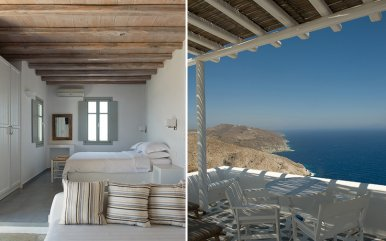Folegandros nytimes-9