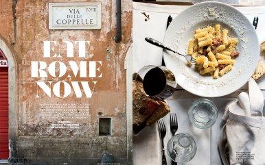 Food & Wine-2