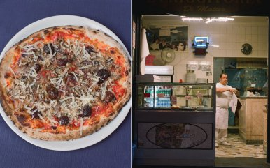 Travel+Leisure – pizza quest-8