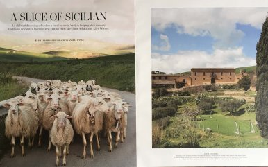 WSJ magazine-1