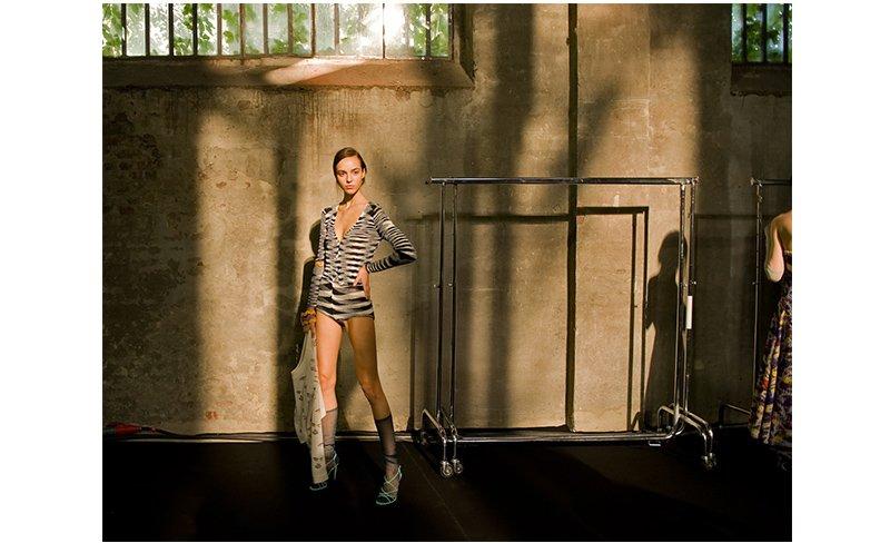 Tmagazine Angela Missoni-8