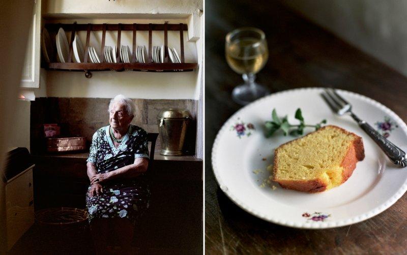 Cucina Povera-1