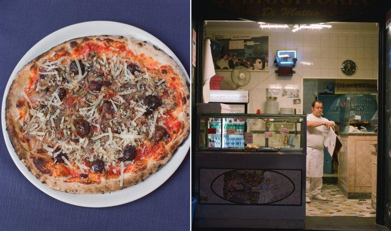 Travel+Leisure – pizza quest-8