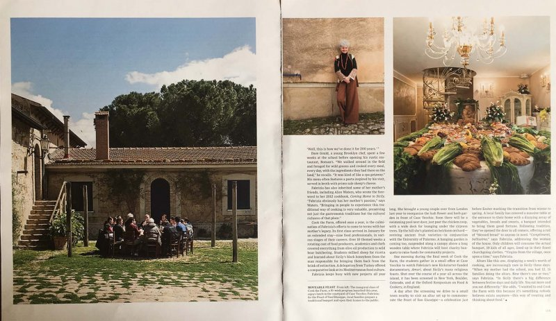 WSJ magazine-3