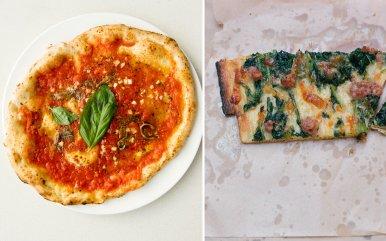 Travel+Leisure – pizza quest-2